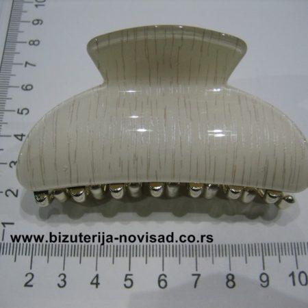 plasticne snale (7)