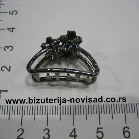 metalne snale (11)