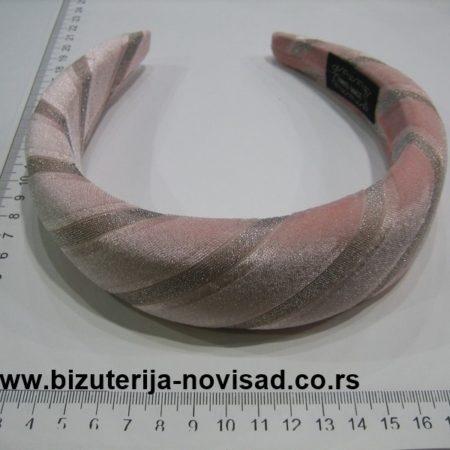 moderan rajf (12)