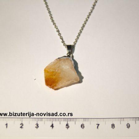 ogrlica kamen (1)