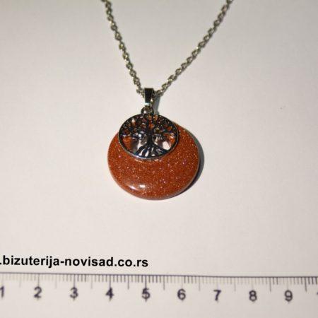 ogrlica kamen (11)