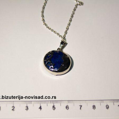 ogrlica kamen (12)