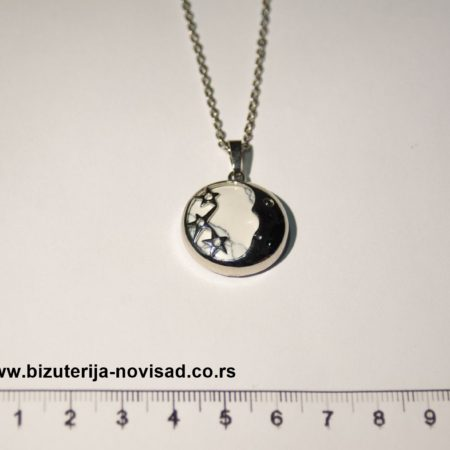 ogrlica kamen (13)