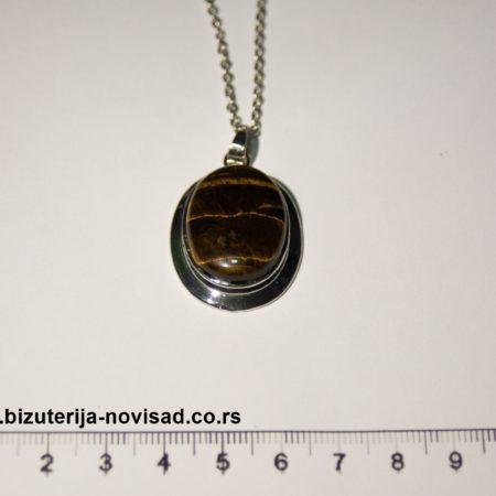 ogrlica kamen (14)