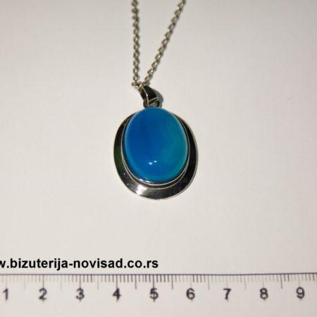ogrlica kamen (16)