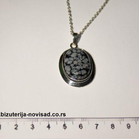 ogrlica kamen (17)