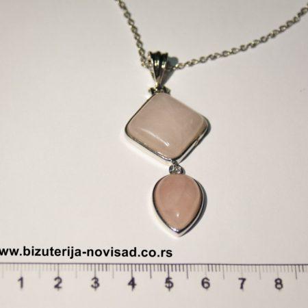 ogrlica kamen (18)