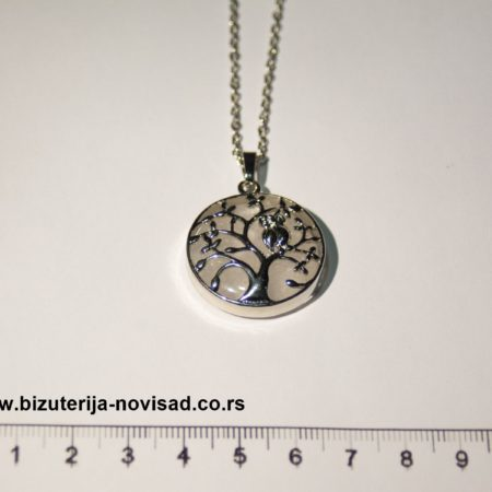 ogrlica kamen (19)