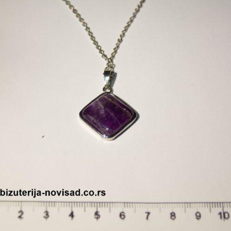 ogrlica kamen (2)