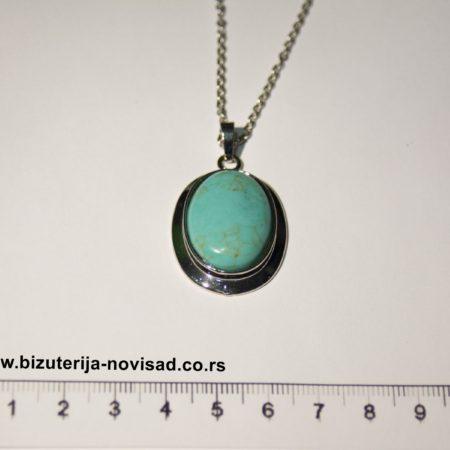 ogrlica kamen (20)