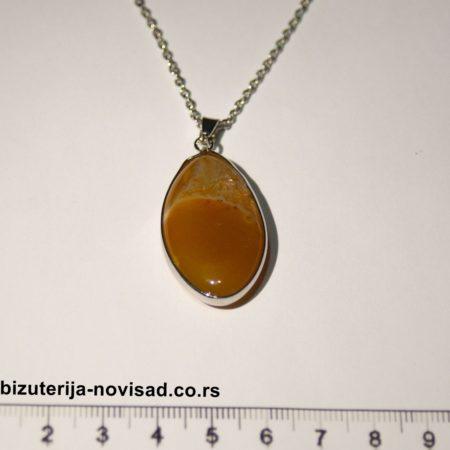 ogrlica kamen (21)