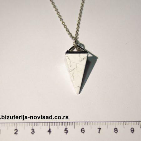 ogrlica kamen (22)