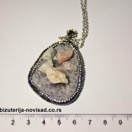 ogrlica kamen (23)