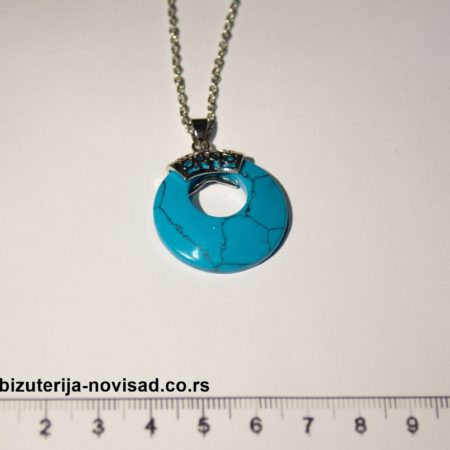 ogrlica kamen (24)