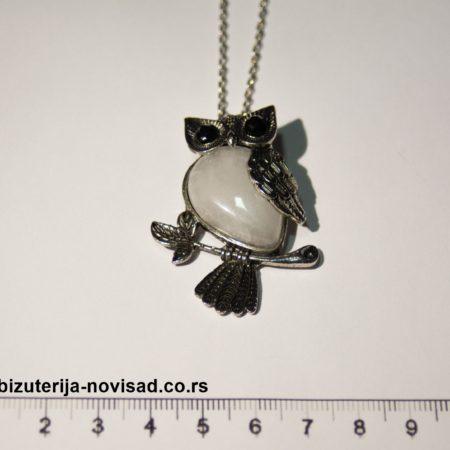 ogrlica kamen (25)