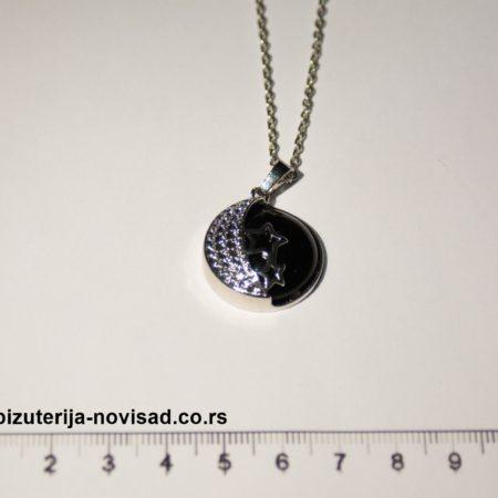 ogrlica kamen (26)
