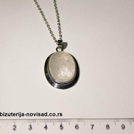 ogrlica kamen (27)