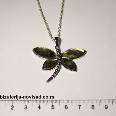 ogrlica kamen (28)