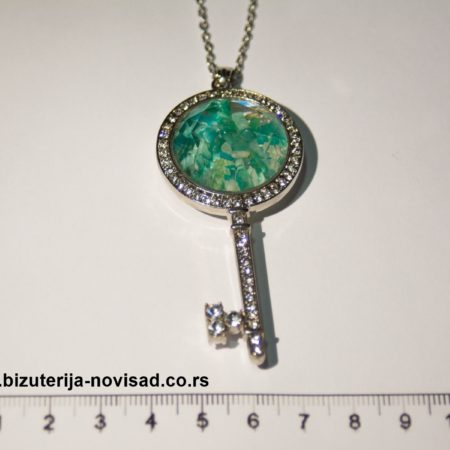 ogrlica kamen (29)