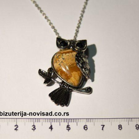 ogrlica kamen (30)