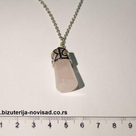 ogrlica kamen (31)