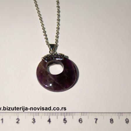ogrlica kamen (33)