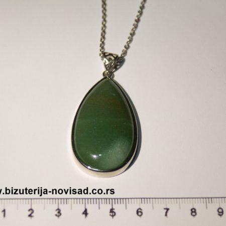 ogrlica kamen (34)