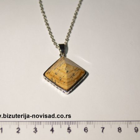 ogrlica kamen (37)