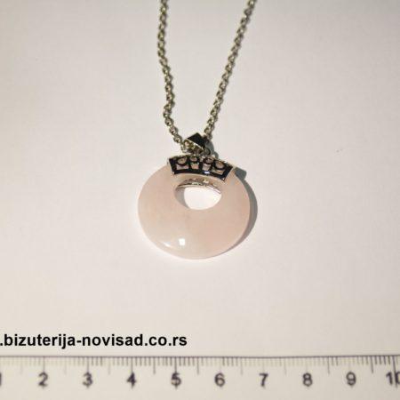 ogrlica kamen (4)