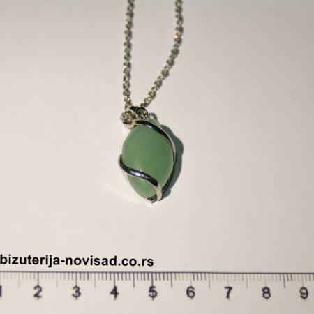 ogrlica kamen (40)