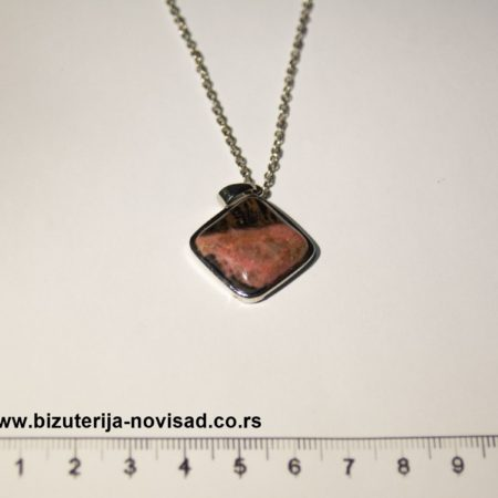 ogrlica kamen (5)