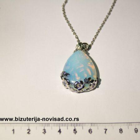 ogrlica kamen (6)