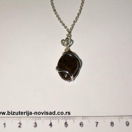 ogrlica kamen (9)