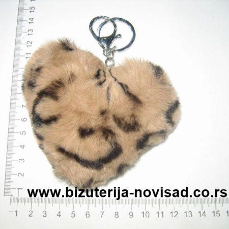 privesci za kljuceve (9)