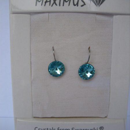 mindjuse swarovski kristali (10)