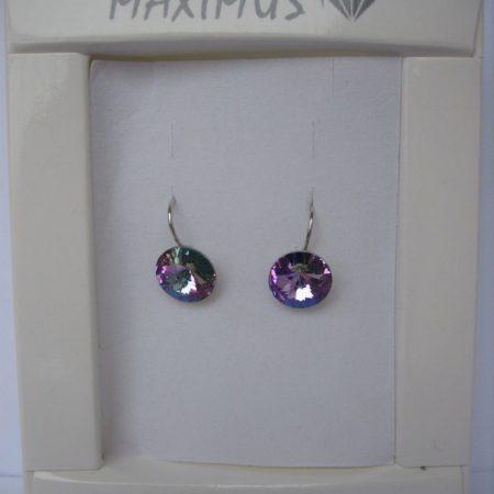 mindjuse swarovski kristali (12)