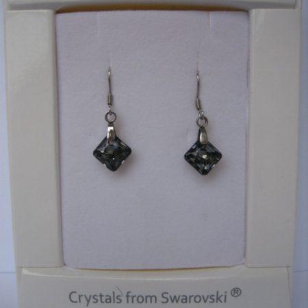mindjuse swarovski kristali (35)