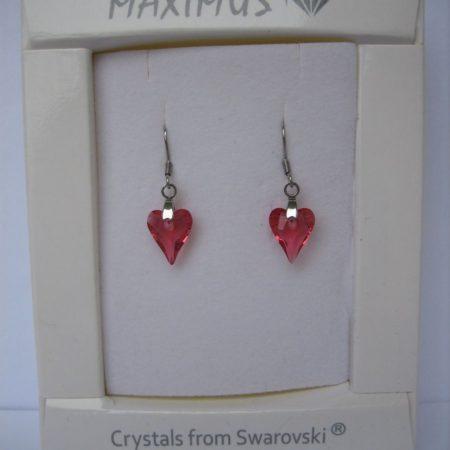 mindjuse swarovski kristali (6)