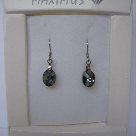 mindjuse swarovski kristali (67)