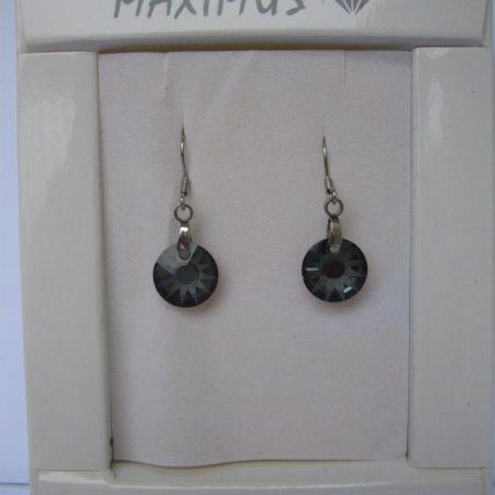 mindjuse swarovski kristali (87)