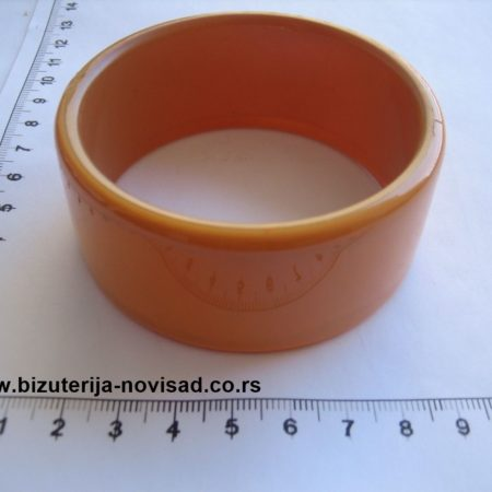 narukvice bizuterija (273)