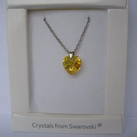 swarovski ogrlica (10)