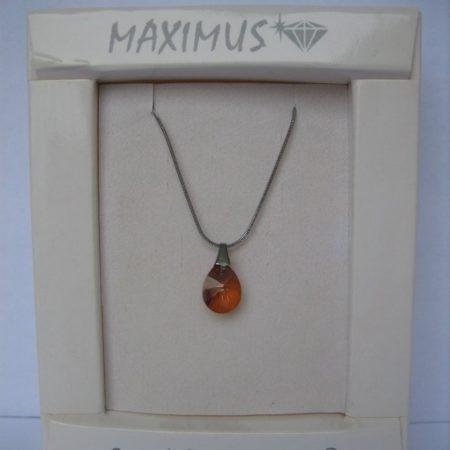 swarovski ogrlica (100)