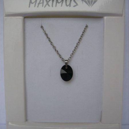 swarovski ogrlica (104)