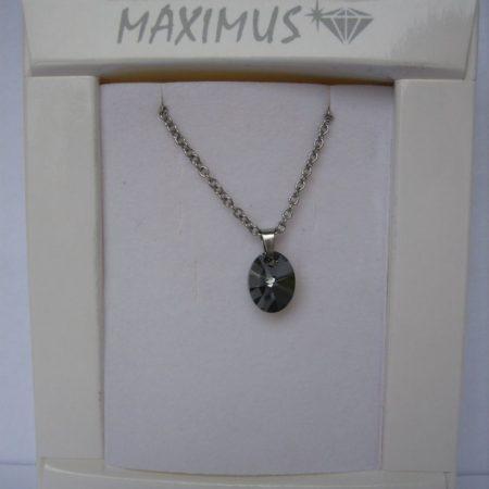swarovski ogrlica (106)
