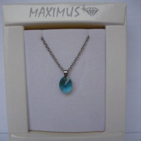 swarovski ogrlica (108)