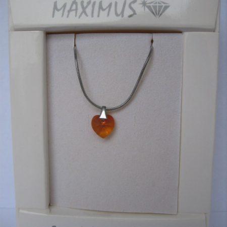 swarovski ogrlica (12)