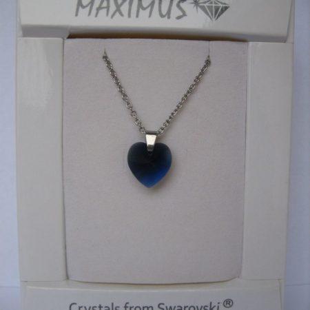 swarovski ogrlica (2)