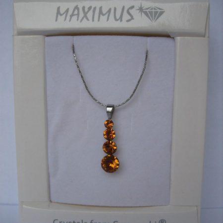 swarovski ogrlica (30)