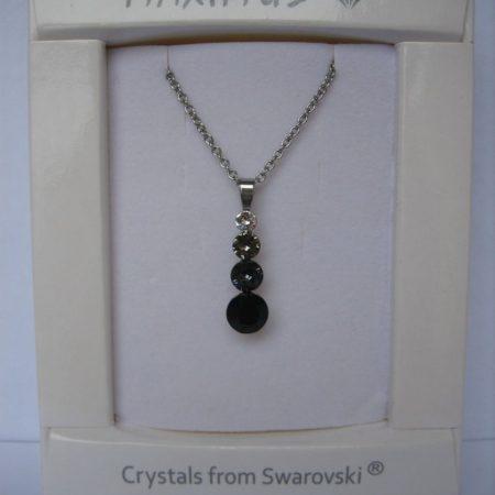 swarovski ogrlica (32)